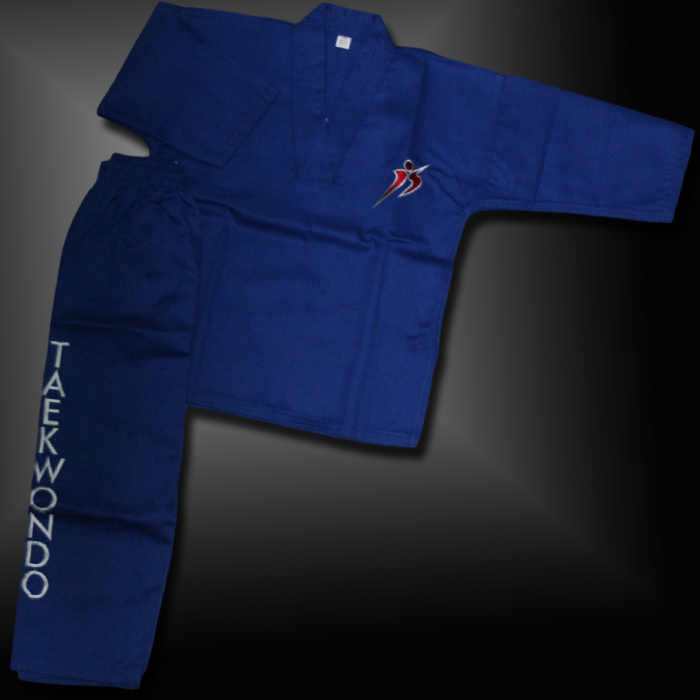 taekwondo-uniform-blue-thumb