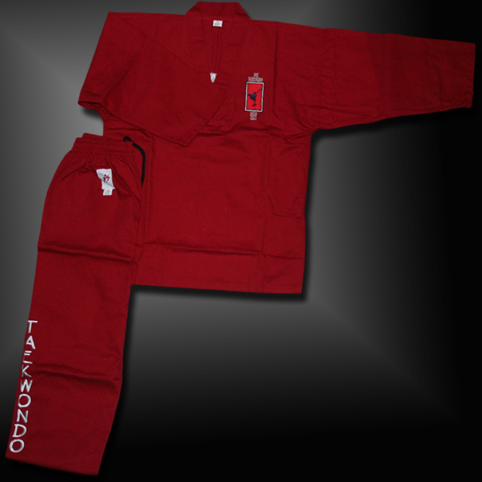 taekwondo-uniform-red-thumb