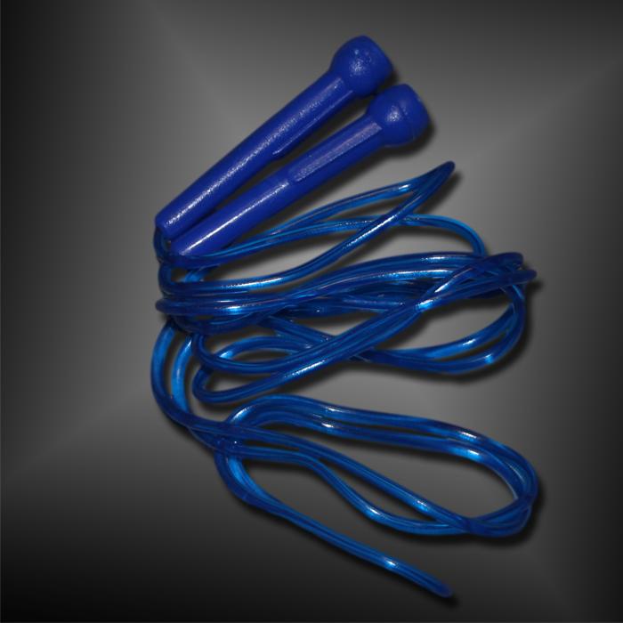 Skiping-rope-thumb