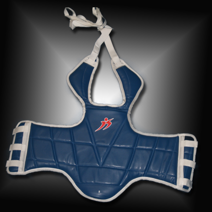 thumb-Solid-Reversible-Body-Protector-BLUE