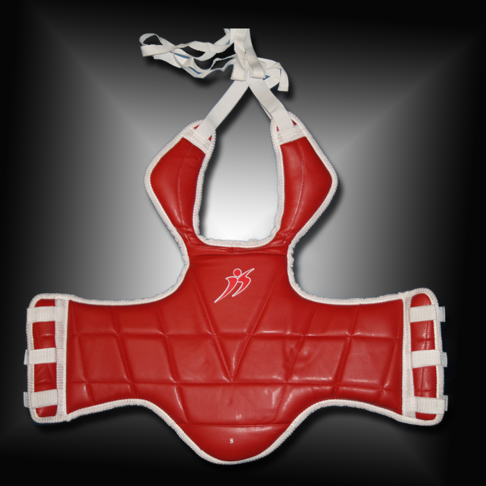 thumb-Solid-Reversible-Body-Protector-RED