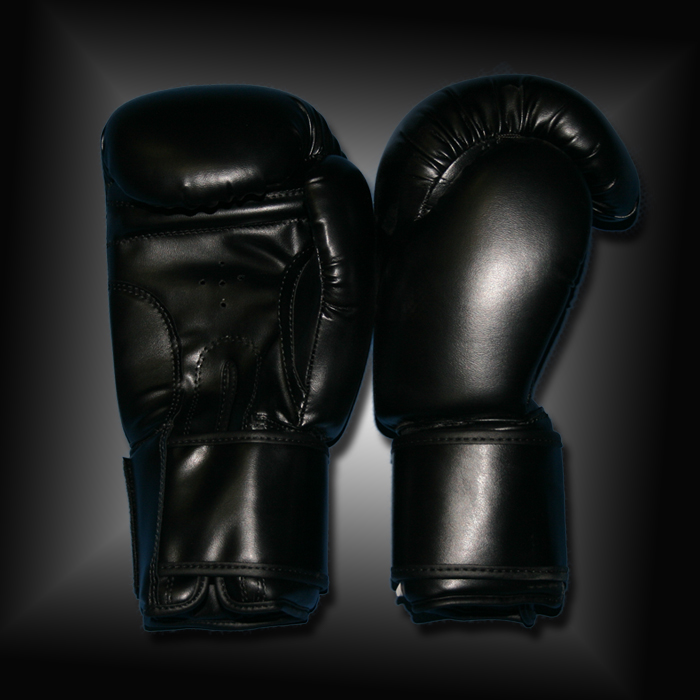 thumb-boxing-gloves