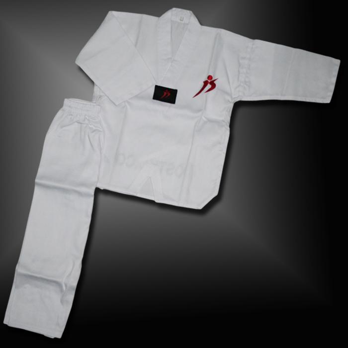 taekwondo-uniform-white