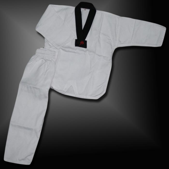 taekwondo-uniform-black-lining