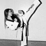 Martial Art Sydney