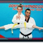 Kids Martial Arts Sydney