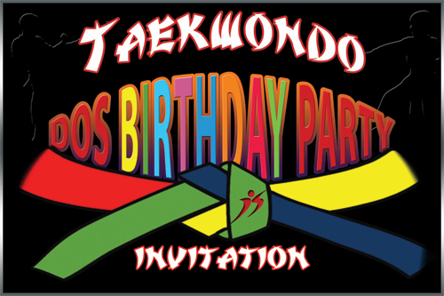dos-birthday-invitation