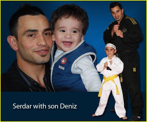 serdar-and-deniz2