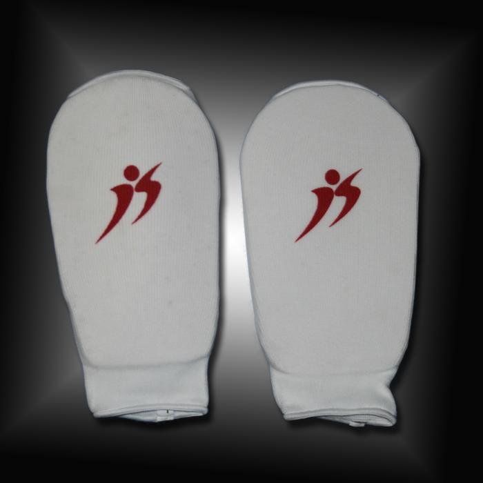 thumb-taekwondo-mit-1