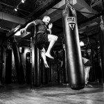 Martial Arts Marrickville