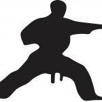 self defence classes sydney